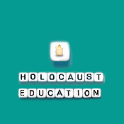 Holocaust Education Block Better Together