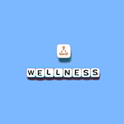 Wellness Block Better Together