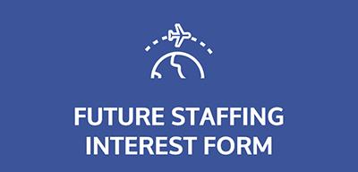 Future Staffing Interest Button